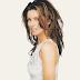 #OldButGold: Relembre os maiores sucessos de Shania Twain