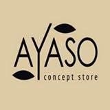 Ayaso Concept Store Marrakech
