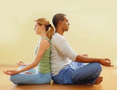 El yoga y el tao mejoran tu paz interior
