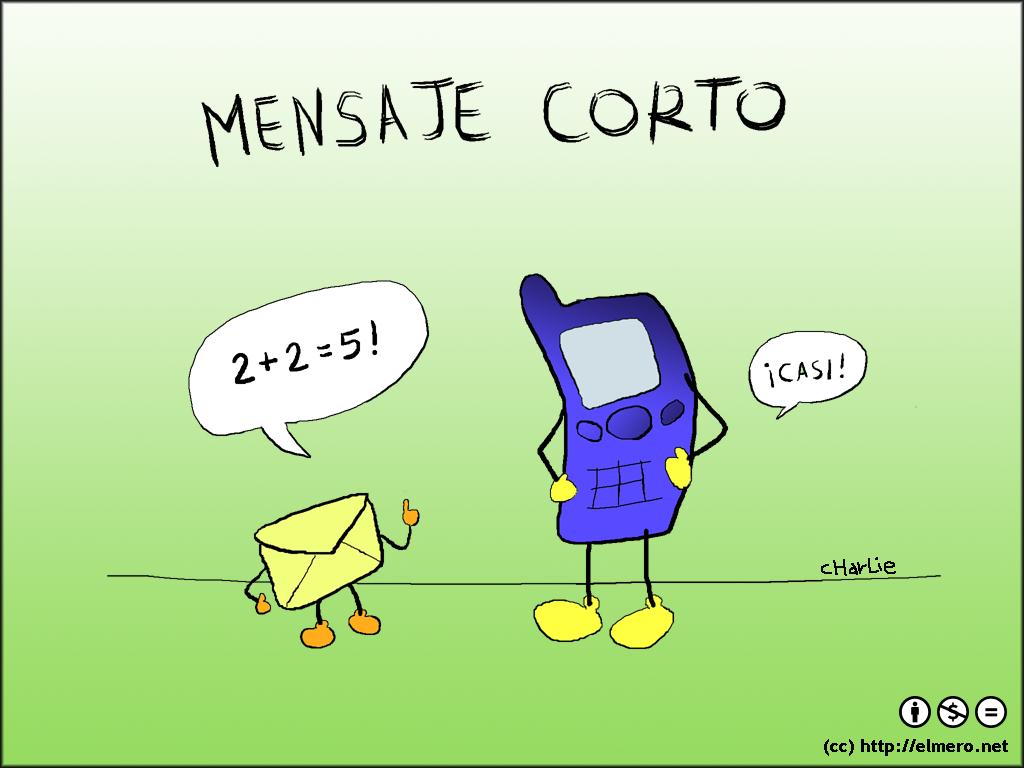 codigo celular uruguay: