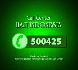 Cara Cek Tahun keberangkatan haji indonesia