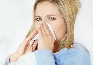 Действительно ли перенесенные во время беременности грипп и жар повышают вероятность рождения ребенка с аутизмом?