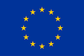 🇪🇺Consultations Citoyennes sur l'UE.