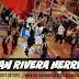 Cumpleañero del Día 30 de Enero: Bryan Rivera Herrera