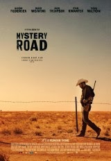 Mystery Road (2013) Online