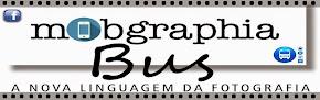 Mobgraphia Bus (Mobusgraphia)