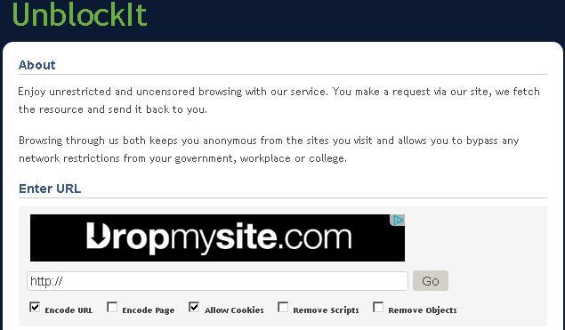 Maka Klik Situs Ini Untuk Mencari Penyedia Jasa Masuk Yang
