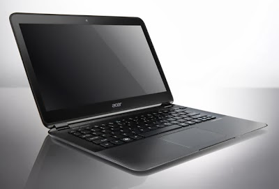 Acer Aspire Ultrabook i5 Acer Aspire s3 Ultrabook Core