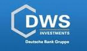 DWS MF Extends NFO Closure Period For DWS FTF-Series 90