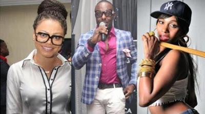 jim iyke dating nadia buari