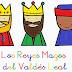 Se buscan 3 Reyes Magos para el Valdés Leal
