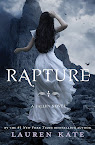 RAPTURE