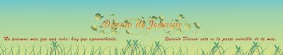 Diario de Jeanine