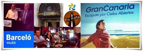 Gran-Canaria-Barceló-Blog-de-viajes