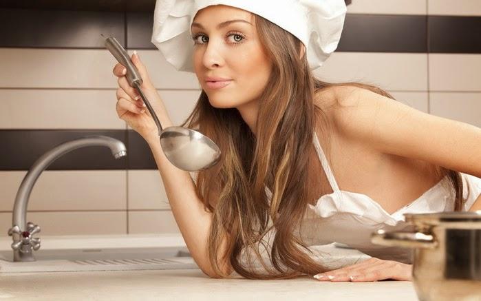диетические каши для похудения рецепты с фото
