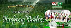 DPP Tg. Malim