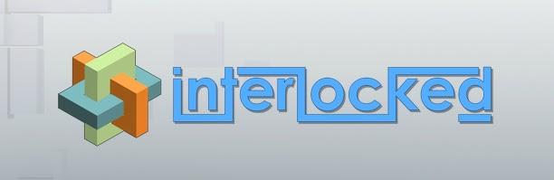interlocked game