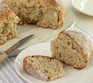 Parsnip-and-Parmesan-Bread-Recipe