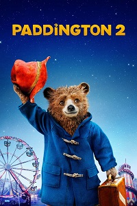 Watch Paddington 2 Online Free in HD