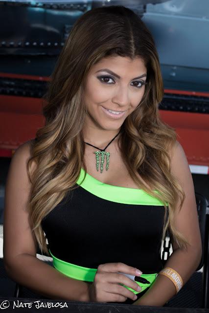 Erika Medina Nude Photos 25