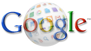 Google launches Product Listing Ads in India