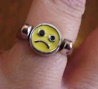 Fun Jewelry for People With Mood Disorder