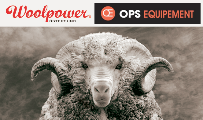 http://www.ops-equipement.com/9_ullfrotte-woolpower