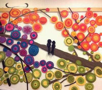 elegante y original Regalo vegano Colecci/ón de moda hombre: hecha a mano en Espa/ña Pajarita de corcho Brick L/ínea boda y eventos Color a elegir