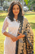 Nitya Menon latest photos at MMIRR Sm-thumbnail-11