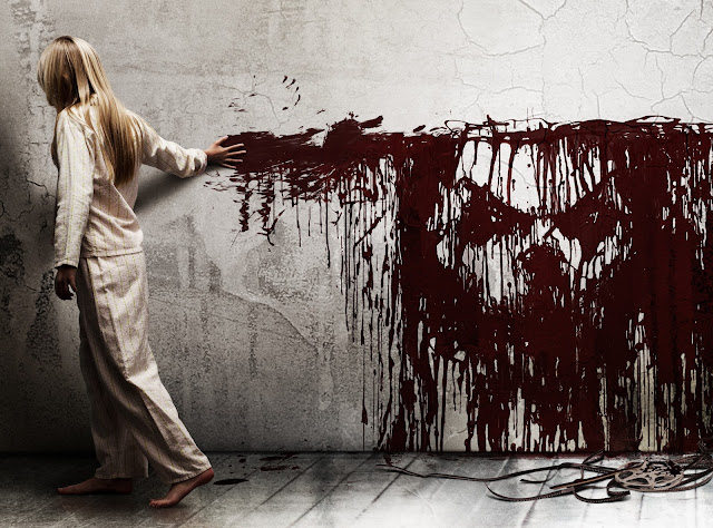 Sinister 2 Movie Review (2015)
