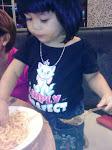 ♥♥♥♥   Nur Damia Amani  ♥♥♥♥    30 MAY 2010