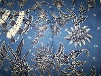batik-Sidoarjo