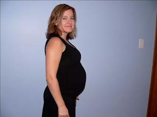 merupakan hal yang manakjubkan pada diri insan Keajaiban Usia Kehamilan 6 Minggu