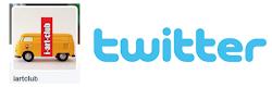 i-art-culb Twitter