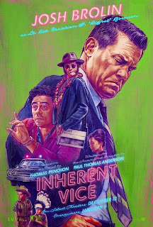 inherent vice josh brolin