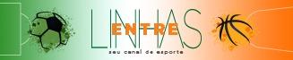 Portal Entrelinhas