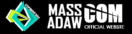 MASS ADAW.com