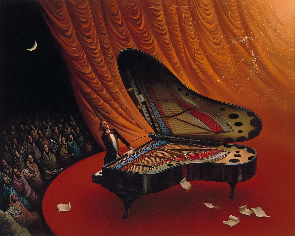 http://1.bp.blogspot.com/-i4N4lf3ZKXU/TePu3G7KDdI/AAAAAAAAAGU/W2Drr70f124/s1600/Moonlight_sonata.JPG