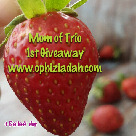 http://www.ophiziadah.com/2015/04/mom-of-trio-1st-giveaway.html