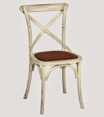 http://www.portobellostreet.es/mueble/27038/Silla-blanco-roto-Vintage-Maicele