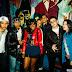 Confira as fotos do Reggaeton Latin Party