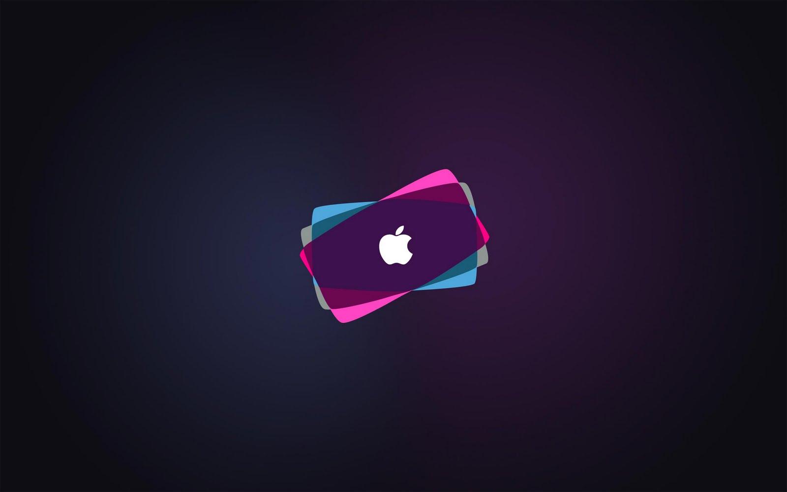 http://1.bp.blogspot.com/-i4SmBBv8MdM/TbcD_QpzGoI/AAAAAAAABhI/1CfTIu4hzt4/s1600/Apple_screen_protectors_hd_wallpaper.jpg
