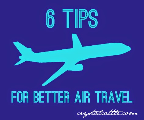 travel better