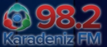 KARADENİZ FM