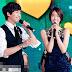 Lee Seung Gi dan Yoona SNSD Putus
