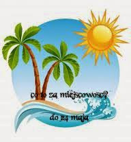 http://janielka.blogspot.com/2015/05/zabawy-zgadywanka-nr-1.html