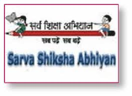 SSA Delhi Primary Teachers Recruitment 2013 Notification