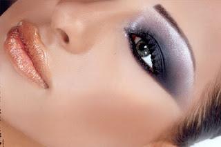 Eye Makeup