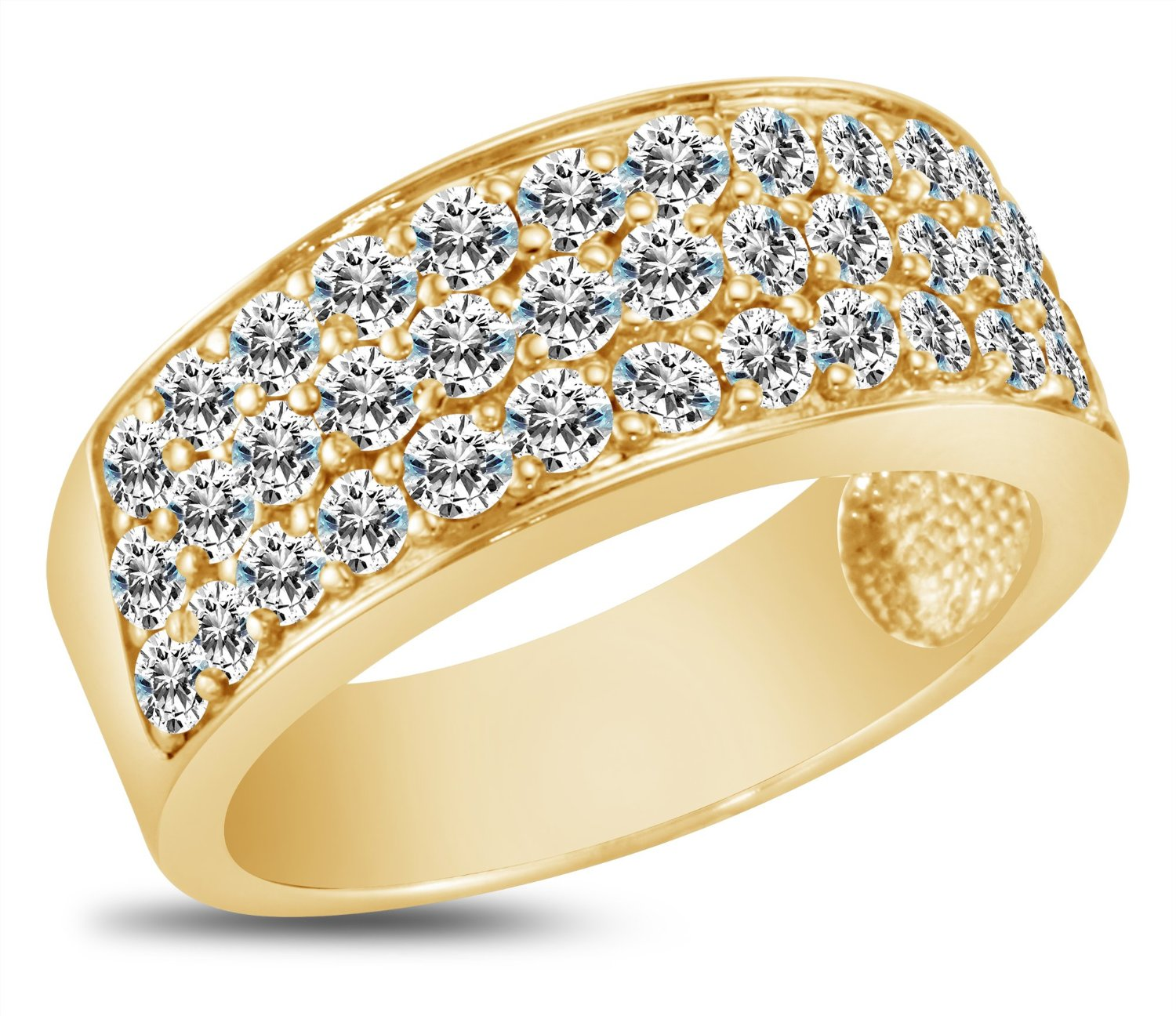 a wedding for her antique closer band bands look com at aiboulder yellow gold
