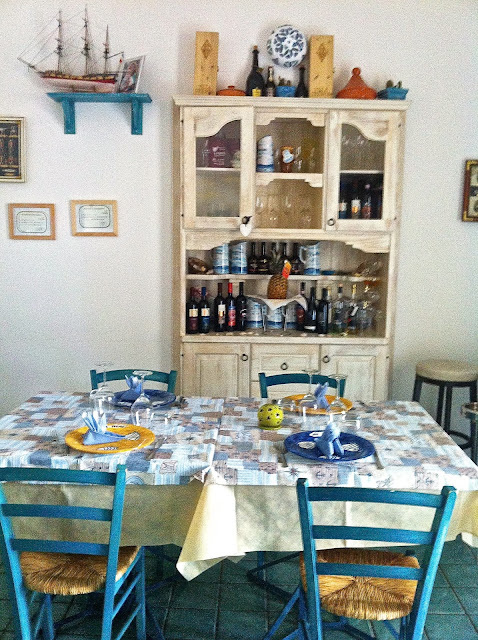 da_ninì_il_ristorantino_baia_napoli